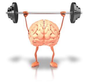 exercising_weights_brain_9217